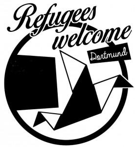 logo_origami_vogel